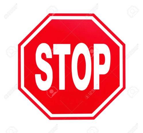 24113148-señal-de-stop-sobre-fondo-blanco.jpg